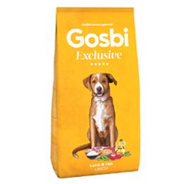 """טייסט אוף דה ווילד Taste of the wild מזון לכלב ללא דגנים ביזון 13 ק""""ג"""