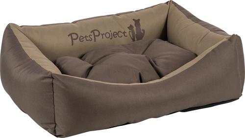 מיטה לכלב Pets Project חסינת מים