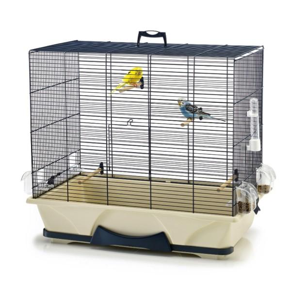 כלוב ציפורים Primo 50