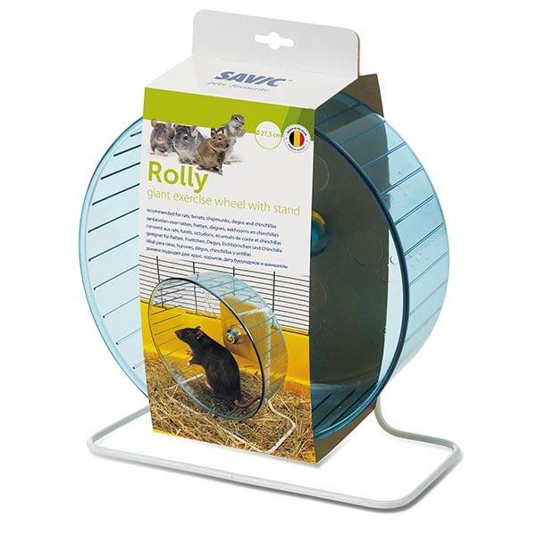 גלגל Rolly M / L / G