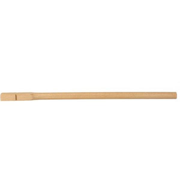 """בנלוקס מקל עמידה מעץ 30 ס""""מ / 40 ס""""מ"""