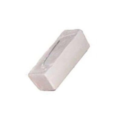 אבן קלציום מלבן למכרסם