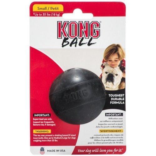 קונג כדור אקסטרים קטן