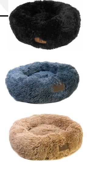 מיטת פלאפי לכלב \ לחתול